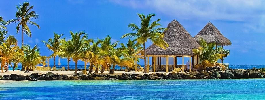 Dominican Republic Luxurious Destination Wedding Weddings