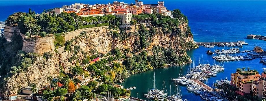 Europe Luxury Weddings, Luxurious Wedding Venue In Europe