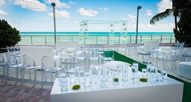 Luxurious Destination Wedding Resort Top Luxurious Destination Wedding Locations Luxurious