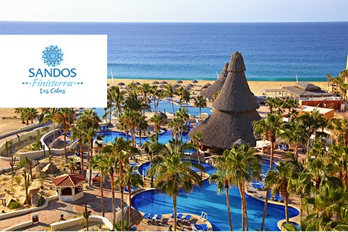 Plan Your Luxurious Destination Wedding In Cabo San Lucas