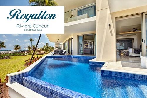 cancun luxurious weddings luxurious wedding venue in cancun luxurious wedding in cancun